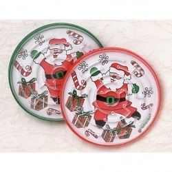 Christmas Santa  Party Maze Games
