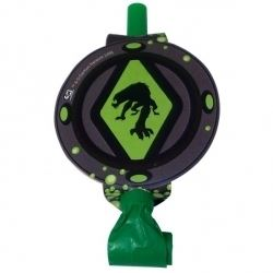 Ben 10 Party Blowouts