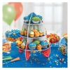 Blast Off Party Cake Stands