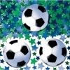 Football Party Confetti