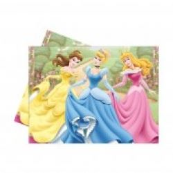 Princess Fairytale Tablecover