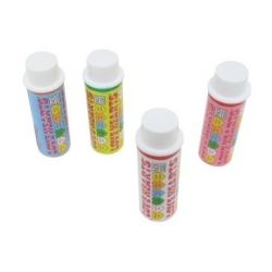 Party Sweets Favours Swizzel Matlow Love Heart Lipsticks
