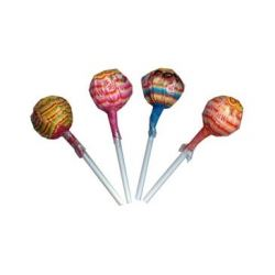 Party Favour Sweet Chupa Chups Lollipops