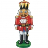 Storz Chocolate The Nutcracker