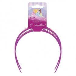 Disney Princess  Party Favour Hairbands
