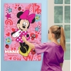 Minnie Mouse Birthday Party Game