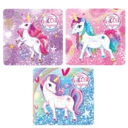 Unicorn Party Bag Jigsaw Puzzles