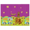 Scooby Doo Party Tablecovers