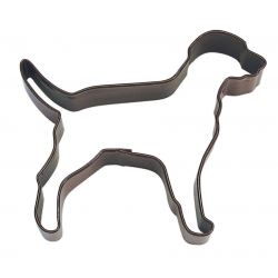 Cookie Cutters Dog