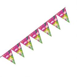 Ben And Hollys Little Kingdom Party Bunting