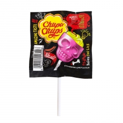 Brain Licker Party Lollipop