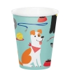 Party Pups Doggy Cups