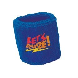 Blaze And The Monster Machins Sweat Bands
