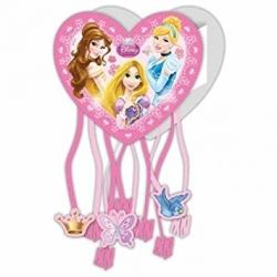 Disney Princess Glamour Party Pinata