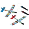 Paw Patrol Party Favour Gliders