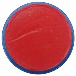 Snazaroo Classic Colour Face Paint Red