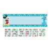 Disney Mickey Mouse Fun To Be One Personalised  Banner Kit