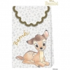Disney Deluxe Bambi Party Bags