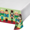 The Nutcracker Party Tablecovers