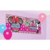 Minnie Mouse Giant Personnalise Party Banners