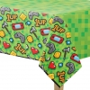 Game On Party Tablecovers