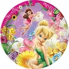 Tink Fairies Party